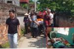 Lật tàu thảm khốc ở Thanh Hóa: Mẹ phụ lái tàu ngất lịm đón thi thể con trai