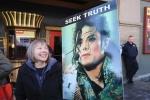 Loạt đài radio ngừng phát nhạc Micheal Jackson vì bộ phim ấu dâm