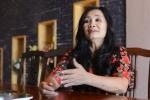 Nghệ sĩ Xuân Hương sẽ kiện Trang Trần tội vu khống, thóa mạ người khác