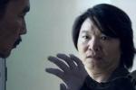Xem Phim người phán xử tập 38 phát sóng lúc 21h45 online tối 2/8 trên VTV3