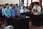 Luật sư: Thiên Sơn vô lương tâm, vô trách nhiệm, đề nghị khởi tố giám đốc Đỗ Anh Tuấn