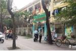 Bé 3 tuổi nghi bị xâm hại tại trường mầm non ở Hà Nội