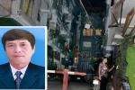 Luật sư: Nếu có ăn chia, ông Nguyễn Thanh Hóa có thể bị xử tội 'nhận hối lộ'