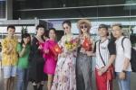 Nguoi ke nhiem Huong Giang du thi 'Hoa hau Chuyen gioi Quoc te 2019' hinh anh 3