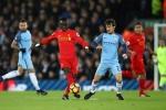 Trực tiếp Liverpool vs Man City, Link xem bóng đá Ngoại hạng Anh vòng 23