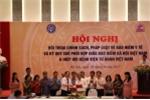 Bảo hiểm xã hội Việt Nam đối thoại thẳng thắn với cơ sở y tế tư nhân