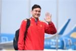 Video: Chú ruột tiết lộ cơ duyên đến với bóng đá của Đặng Văn Lâm