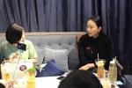 Không tìm thấy dấu hiệu người mẫu Phan Như Thảo bị tấn công