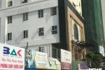 Khách sạn 4 sao EDEN tự ý xây vượt 129 phòng ngủ: Chủ tịch Đà Nẵng khẳng định 'sẽ xử lý nghiêm'
