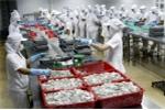 Doanh nghiệp kinh doanh nông, lâm, thủy, hải sản vào 'tầm ngắm' của Tổng cục thuế