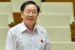 Bộ trưởng Nội vụ: Những người đã hợp đồng lâu năm được ưu tiên tuyển dụng vào biên chế