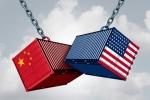 Chiến tranh thương mại Mỹ - Trung: Cảnh giác hàng Trung Quốc 'đội lốt' hàng Việt Nam xuất sang Mỹ
