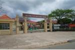 Phụ huynh bắt cô giáo quỳ gối xin lỗi ở Long An: 'Phải lên án hành động làm nhục giáo viên'