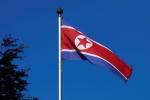 Động đất ở Triều Tiên: Trung Quốc, Hàn Quốc nhận định trái ngược