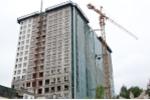 Vì sao Hà Nội vẫn chưa giải quyết được sai phạm tòa nhà 8B Lê Trực?