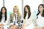 Đã đến 6 lần, T-ara vẫn 'tiếc hùi hụi' vì chưa được giao lưu nghệ sĩ Việt