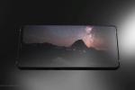 Cận cảnh bản dựng Galaxy Note 9 với cảm biến vân tay bên trong màn hình