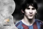 Real từng đánh mất Messi thế nào?
