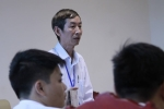 Bệnh viện Sản nhi Bắc Ninh thông tin rõ vụ 4 bệnh nhi chết trong một buổi sáng