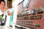 Khởi tố cựu Chủ tịch Tập đoàn Cao su Việt Nam: Lãnh đạo Bộ Nông nghiệp nói gì?