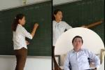 Phát âm theo tiếng Việt 1, Công nghệ Giáo dục giúp học sinh phát triển kĩ năng đọc thành tiếng, viết đúng chính tả