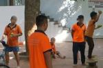 Trung tâm đào tạo trẻ tự kỷ Tâm Việt bị tố ngược đãi học sinh: Công an vào cuộc