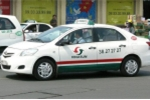 Không còn khoản tiền lớn từ bán xe cũ, lợi nhuận Vinasun tụt xuống mức thấp nhất 10 năm