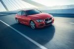 Thaco công bố giá bán xe BMW rẻ hơn tới 600 triệu đồng