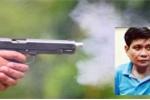 Dựng chân dung chủ mưu vụ bắn chết Giám đốc doanh nghiệp ở Hà Nam