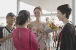 Nguoi ke nhiem Huong Giang du thi 'Hoa hau Chuyen gioi Quoc te 2019' hinh anh 4