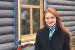 Cô gái 29 tuổi bị Mỹ cáo buộc làm gián điệp cho Nga là ai?