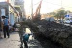 Dân kêu trời vì giá đền bù 'đất vàng' ở TP Hạ Long