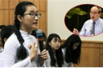 Cô giáo lên lớp không giảng bài: Bí thư TP.HCM phê bình ngành giáo dục