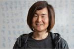 Nữ nhân viên Google phá kỷ lục thế giới về tính số Pi