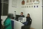 Trung Quốc: Triệt phá 2 đường dây buôn trẻ em khổng lồ