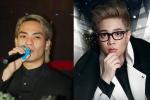 Sau 'Phố không mùa', Dương Trường Giang tiết lộ lý do chưa hợp tác lại với Bùi Anh Tuấn