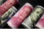 Trung Quốc khẳng định không dùng NDT để đối phó Mỹ