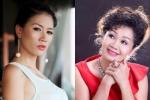 Nghệ sĩ Xuân Hương thuê luật sư của hoa hậu Phương Nga để kiện Trang Trần
