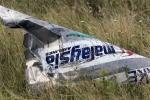 Máy bay MH17 bị rơi tại Ukraine: G7 yêu cầu Nga nhận trách nhiệm