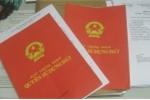 Tiết lộ lý do vì sao Bộ Tư pháp đề nghị lùi thời điểm 'ghi tên cả gia đình vào sổ đỏ'