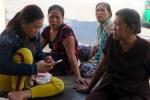 Người dân Bình Thuận khuyến cáo con em không tham gia gây rối
