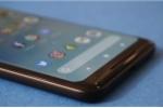 Google âm thầm theo dõi vị trí người dùng Android