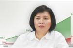 Bị đề xuất miễn nhiễm các chức vụ, cổ phiếu Thứ trưởng Hồ Thị Kim Thoa 'bay' gần 13 tỷ đồng