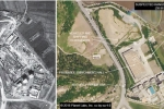 Truyền thông Nhật chỉ đích danh nơi Triều Tiên nguỵ trang để làm giàu hạt nhân