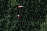 Thêm một người khẳng định tìm thấy MH370 trong rừng rậm Campuchia