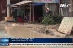 Cận cảnh những con đường 'đau khổ', không mưa vẫn ngập quanh năm ở TP.HCM