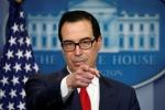 Bộ trưởng Mỹ: Tổng thống Trump muốn tránh chiến tranh hạt nhân với Triều Tiên