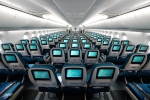 Vietnam Airlines lần đầu tiên khai thác Boeing 787 và Airbus A350 giữa Hải Phòng và TP. HCM