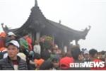 Miễn phí tham quan danh thắng Yên Tử trong 2 ngày