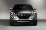Xe ban tai Hyundai Santa Cruz ra mat nam 2020, gia duoi 19.000 USD hinh anh 2